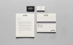 Дизайн визиток. Фирменный стиль.  corporate branding business card letter letterhead graphic design