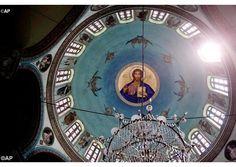 «Jesús es la Puerta Santa eternamente abierta», ecos del Jubileo de la Misericordia en la Red - Radio Vaticano