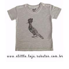 Camiseta reserva Mini na @elittlechildren coleção incrivel!!!