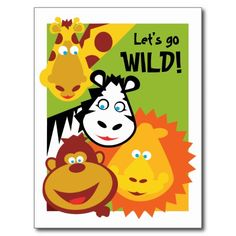 =>Sale on          Wild Thing - Card - Birthday Invite Postcards           Wild Thing - Card - Birthday Invite Postcards Yes I can say you are on right site we just collected best shopping store that haveThis Deals          Wild Thing - Card - Birthday Invite Postcards Here a great deal...Cleck Hot Deals >>> http://www.zazzle.com/wild_thing_card_birthday_invite_postcards-239026551055514302?rf=238627982471231924&zbar=1&tc=terrest