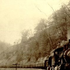 88 Best Coal Miners of Eastern Kentucky:their hardships