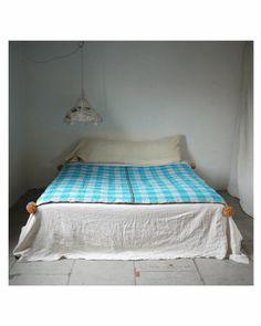carré de lit sati http://lescopirates.fr/