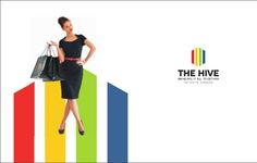 Satya Group The Hive, a commercial Shops, food court & Serviced apartment - The Hive Located at Sector 102 Gurgaon,CALL-9250933111 for best price inventory satyahive102.http://goo.gl/FwdBMH