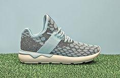 adidas-tubular-runner-primeknit-snake-4