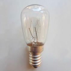 2097 Chandelier by Flos Lighting   AU140057 Large Foyer Chandeliers, Socket Holder, Contemporary Chandelier, Incandescent Bulbs, Modern Lighting, Light Bulb, Chrome, Pendants, Ceiling Lights