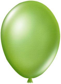 aw_circus_balloon green.png