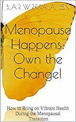 Get it while it's #FREE! #Better-Fat-Burner #menopause