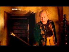 Casanova Mini Series (David Tennant)-Best Scene - YouTube