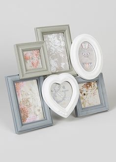 multi aperture photo frame - Google Search