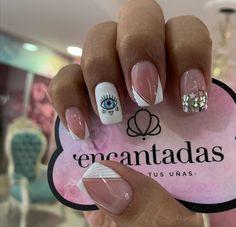 Beauty Nails, Pedicure, Nail Designs, Nail Art, Jelsa, Makeup, Pretty Nails, Simple Toe Nails, Pretty Gel Nails