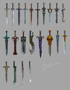 conceptual art item - Yahoo Search Results Yahoo Image Search Results