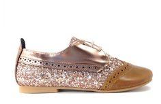 Manuela de Juan zapatos para el verano