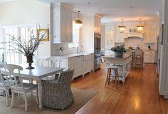 Beautiful Kitchenmore here