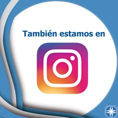 Tenemos mucho para ti en #instagram , síguenos https://www.instagram.com/colegiaturadecosmetologia/ #colegiaturacolombianadecosmetologia  #losmejoresdelmaquillaje