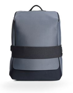 063e4f6fe2d7 16 Best Backpacks images