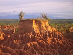Desierto de La Tatacoa, Huila South America, Monument Valley, Landscape Photography, The Good Place, Paradise, World, Planes, Travel, Group