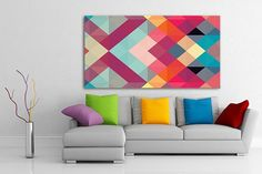 Fiverr freelancer will provide Digital services and do wall art design including Source File within 2 days Diy Wall Art, Diy Art, Wall Art Decor, Wall Decor Design, Wall Art Designs, Tableau Design, Amazing Paintings, Painting Patterns, Diy Painting