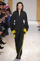 Maison Martin Margiela RTW Fall 2013 | 15 Minute News