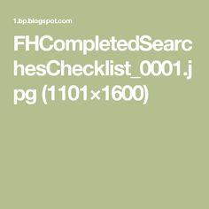 FHCompletedSearchesChecklist_0001.jpg (1101×1600)