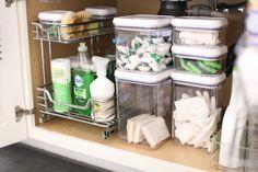Exceptional Kitchen Remodeling Choosing a New Kitchen Sink Ideas. Marvelous Kitchen Remodeling Choosing a New Kitchen Sink Ideas. Best Kitchen Sinks, Diy Kitchen, Cool Kitchens, Kitchen Design, Kitchen Decor, Kitchen Ideas, Home Organisation, Bathroom Organization, Organizing Ideas