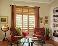 New Trends in Window Coverings | Affordable Window Coverings