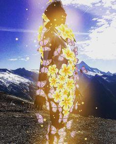 Cosmic Comic Selfie. Stopp making Sense. 2017  #facedj #prisma #comic #sims #zeichnung #austria #markuswintersberger #illusion #sense #photolab #glitché #ghostinashell #handyart #experimentellemedien #experiment #markuswintersberger #cosmic #mosh #grossglockner #hohetauernnationalpark #mosh #gosaukamm