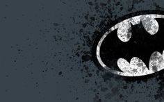 Batman Wallpaper Wallpaper Images