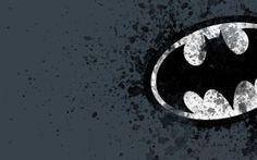 Batman Wallpaper Wallpaper Images