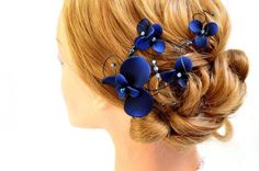 Image result for fascinators and hair clips