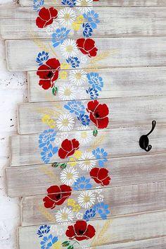 Našli sme pár nových pinov na vašu nástenku Domov crochet - novelinkova.kvetka@azet.sk