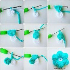 threadworld:: Pictorial by @mrs.okurgezer #threadworld #crochet #knit #knitting #crocheting #yarn #etsy #amigurumi #handmade #كروشيه #crochetaddict #ilovecrochet #instacrochet #tricot #moderncrochet #lace #beads #beading #embrodery #broderie