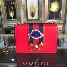 gucci Bag, ID : 48259(FORSALE:a@yybags.com), gucci jansport rolling backpack, gucci toddler backpacks, gucci women\'s briefcase, discount gucci handbags online, the gucci family, gucci store website, gucci vintage bags, gucci shop in melbourne, gucci wallet app, who invented gucci, buy gucci online, gucci leather designer handbags #gucciBag #gucci #gucci #clip #wallet