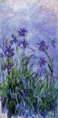 Die besten Meisterwerke von Van Gogh shram.kiev.ua