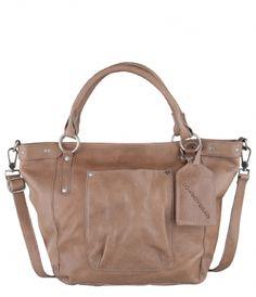 Bag Bridgewater Handtassen Cowboysbag