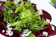 Dieta dr Dąbrowskiej – zasady i przykładowy jadłospis. Uroda i Zdrowie - serwis nie tylko dla kobiet! Seaweed Salad, Spinach, Vegetables, Ethnic Recipes, Food, Diet, Essen, Vegetable Recipes, Meals