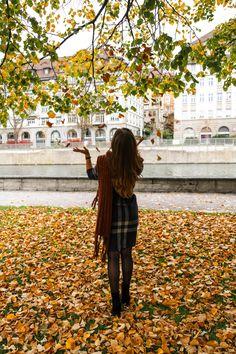 S Diary, Petite Fashion, Lifestyle Blog, Dresses With Sleeves, Romantic, Gowns With Sleeves, Romantic Things, Romance Movies, Romances