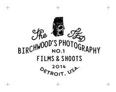 Logos & Typography on Branding Served