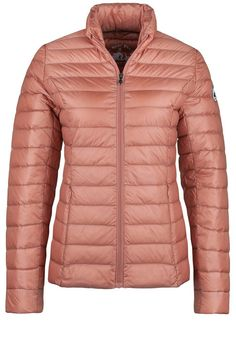 OTTO Damen JOTT Daunenjacke CHA Federleicht die Jacke ist zusammenfaltbar  und in einem dazugehörigen Beutel verstaubar   09900400623957 292d832a71