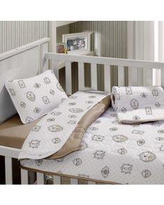 92ec5d639c 19 melhores imagens de EDREDOM E COBERTORES INFANTIL PARA MENINA
