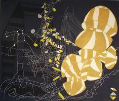 Sarah-Amos-CollographConstruction-