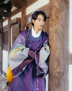 Nam Joo Hyuk [ACTOR] Baek Ah Scarlet Heart, Nam Joo Hyuk Scarlet Heart, Moon Lovers Cast, Moon Lovers Drama, Ahn Jae Hyun, Lee Sung Kyung, Asian Actors, Korean Actors, Nam Joo Hyuk Wallpaper