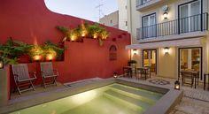 Booking.com: Bed and Breakfast Dear Lisbon - Charming House , Lisboa, Portugal - 1036 Comentarios . ¡Reserva ahora tu hotel!