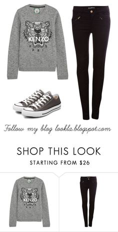 931a1fbd9ee993 12 Best Grey Converse  Outfits images