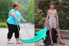 Tarellan Pro One Shoulder, Formal Dresses, Fashion, Baking Soda, Dresses For Formal, Moda, Formal Gowns, Fashion Styles, Formal Dress