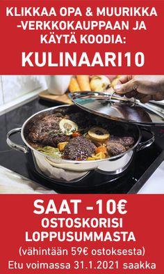 Aura-broileripiirakka, pellilinen, myös gluteeniton - Kulinaari-ruokablogi Feta, Mascarpone