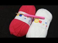 Bellisima, Christmas Stockings, Youtube, Blanket, Holiday Decor, Olinda, Bonito, Sombreros, Crocheting