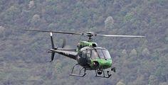 वाणिज्य मन्त्री चढेको हेलिकप्टर अवतरण हुँदा ९० वर्षीय वृद्व घाइते