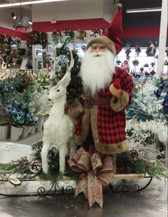 christmas 2017 by randi at michaels 1600 tabletop christmas tree christmas fairy country - Christmas In The Country Erie Pa