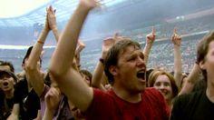 Teaser Fan, Indochine au Stade de France - 27 Juin 2014