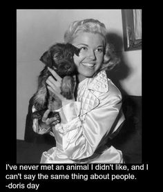 doris day quotes | Doris Day